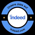 Indeed Jobprofil Dr. Ronald Zweiniger GmbH